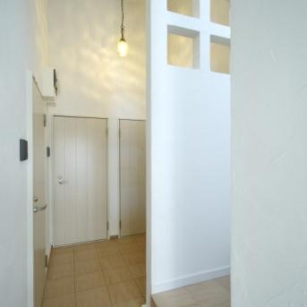 img-gallery-001-06