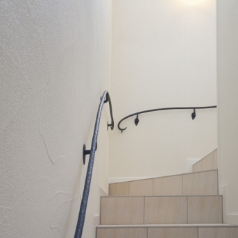 img-gallery-005-06