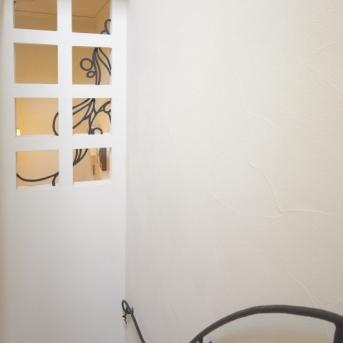 img-gallery-005-09