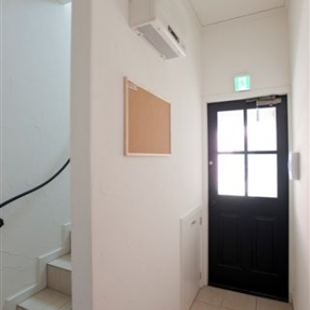 img-gallery-musashino01-13
